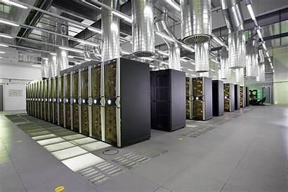 Server Datacenter Px Technology Wallhere Wallpapers