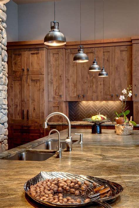 rustic kitchen light fixtures industrial mini pendant lighting kitchen island 5004