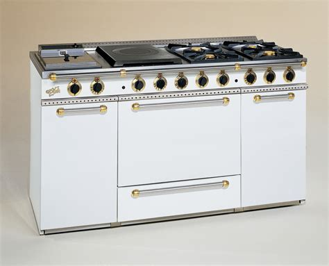 cuisiniste agen cuisiniste beziers stunning cuisiniste beziers with