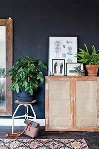 Wohnen In Grün : inspiriert wohnen mit wohnen in gr n pflanzenfreude ~ Markanthonyermac.com Haus und Dekorationen