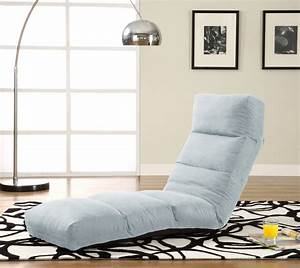 click clack red jet sofa bed convertible chair bed lounger With bedlounger