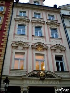 Awesome les plus belles facades de maisons ideas design for Les facades des maisons