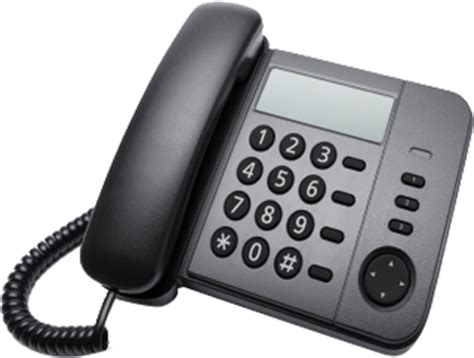 i was on the phone clock in by phone call to track your time on the go