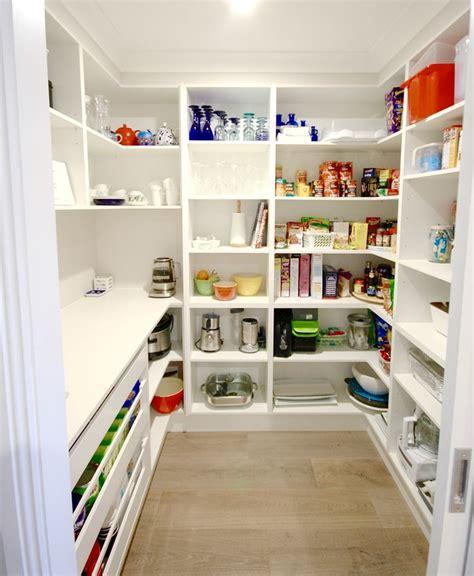 walk in kitchen pantry design ideas 14 best walk in pantry butlers pantry kitchen ideas 9585
