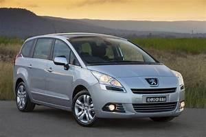 Peugeot 5008 7 Places Occasion Belgique : peugeot 5008 restyl e en 2013 la meilleure version du monospace 7 places ~ Gottalentnigeria.com Avis de Voitures
