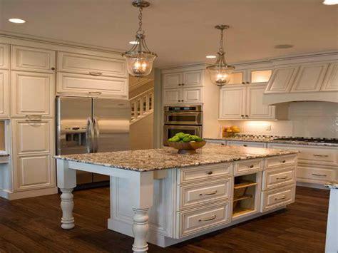 kitchen island legs lowes kitchen island legs home depot