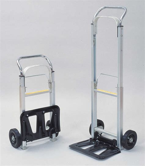 decorating excellent folding cart for solution cart