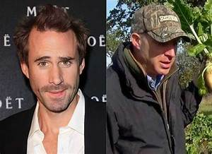 Jacob And Joseph Fiennes Mark Fiennes Pictures to Pin on ...