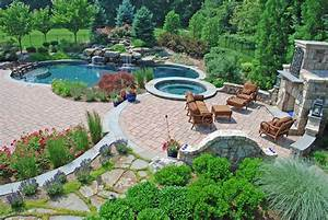 Landscaping Services Plymouth MN