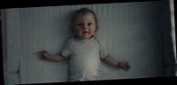 'Servant' Trailer: M. Night Shyamalan Brings Us a New ...