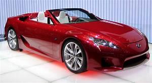 Lexus Bordeaux : file lexus lf a roadster geneva salon wikimedia commons ~ Gottalentnigeria.com Avis de Voitures