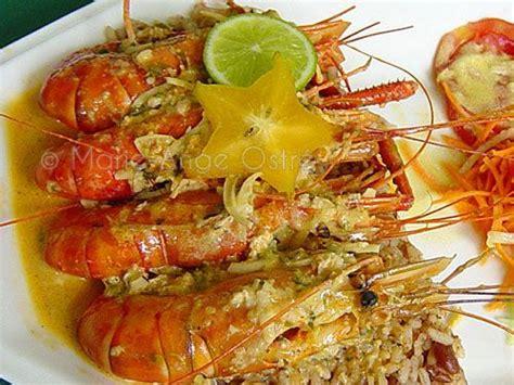 cuisine de la guadeloupe 512 best images about caribbean island food on