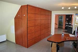 Büromöbel Aus Holz : b rom bel aus holz ma gefertigt aus der tischlerei tischlerei ebersbach ~ Indierocktalk.com Haus und Dekorationen
