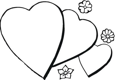 Coloring Pages That You Can Print by Pages That You Can Print Free Get This Coloring