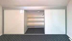 Kommode Für Dachschräge : kommode in dachschr ge ~ Lizthompson.info Haus und Dekorationen