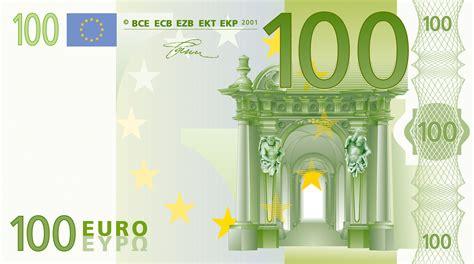 canap 100 euros promoções okouro compramos ouro