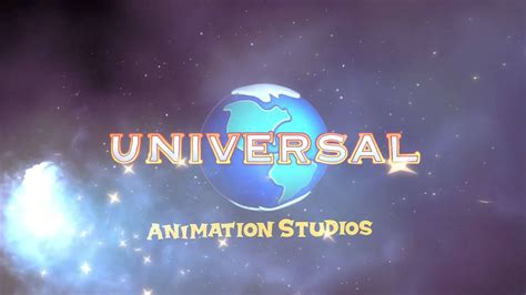 Amblin Entertainment/universal Animation Studios/nbc