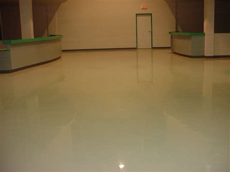 Floor Coating Uk by Floor Coating Uk Epoxy Based Floor Coating
