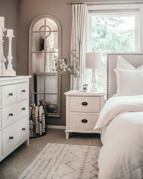 master bedroom layout ideas best 10 neutral bedroom decor ideas on