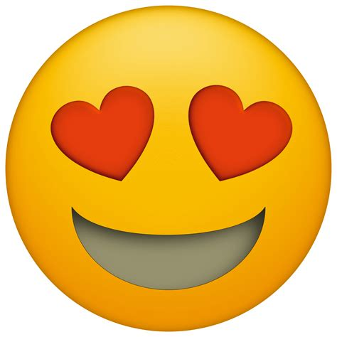 emoji for iphone emoji faces printable free emoji printables paper Emoji