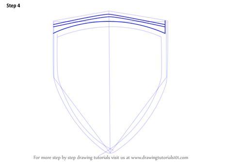 Drawing of ferrari logo in facebook graffiti application by evan. Learn How to Draw Ferrari Logo (Brand Logos) Step by Step : Drawing Tutorials