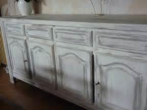 peindre cuisine cuisine tem conception de maison peinture meuble cuisine