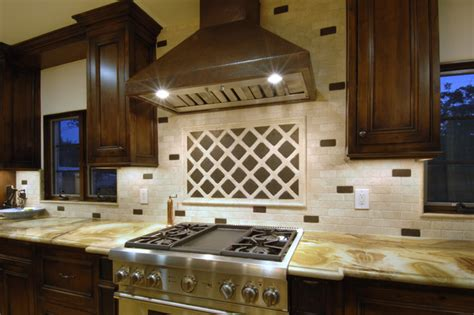 design of kitchen cabinets pictures style kitchen 8645