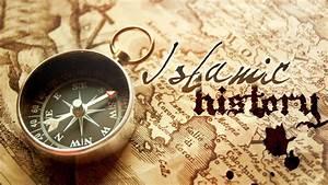 Free Islamic Books on Islamic History