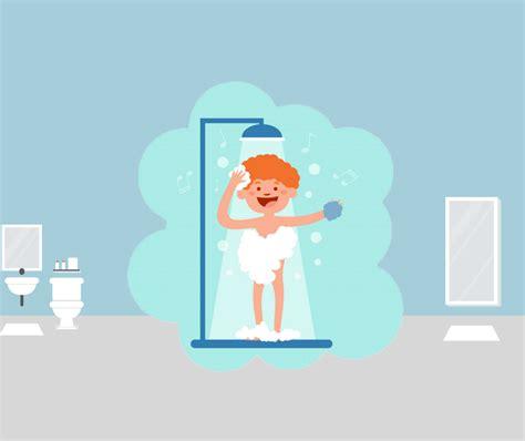hot shower benefit hot shower vs cold shower benefits advantages pundit cafe