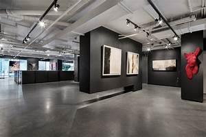 D Art Design : mx gallery in montreal contemporary art gallery and ~ A.2002-acura-tl-radio.info Haus und Dekorationen