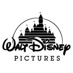 Pandora Halloween 2013 Charms by Walt Disney Logo Television Logonoid Com