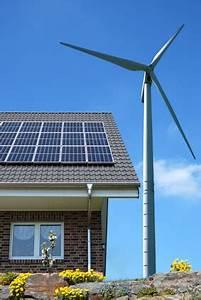 éolienne Pour Particulier : eolienne marine olienne pour particulier ~ Premium-room.com Idées de Décoration