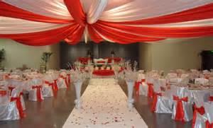 decorateur de mariage décorateur salle de mariage en isère