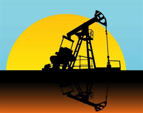 oilfield factoring  custom financing  oil gas
