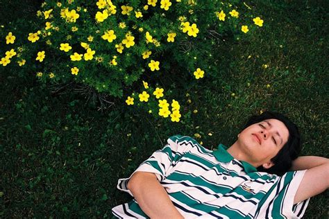 boy pablo on instagram new thing out this friday not a