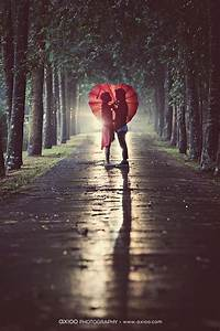 Top 15 Creative Valentine Picture Ideas For Couples ...
