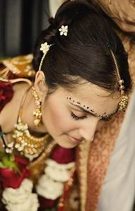 Best Hairstyles For Indian Women