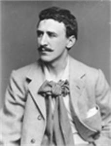 Charles Rennie Mackintosh : art nouveau peacock on princes square shopping center in buchanan street glasgow ~ Orissabook.com Haus und Dekorationen