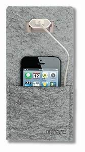 Ladestation Für Handy : pin von allie hirt auf airport felt crafts diy felt diy ~ Watch28wear.com Haus und Dekorationen