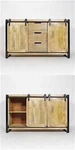 http cartanciennesfreefr maps planisphere duvaljpg With porte de douche coulissante avec mobilier salle de bain vintage