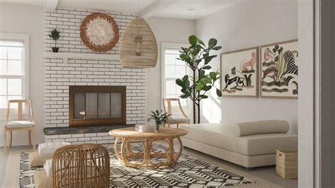 design  living room   sofa