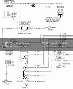Need Wiring Diagram For Plymouth Voyager Front Wiper