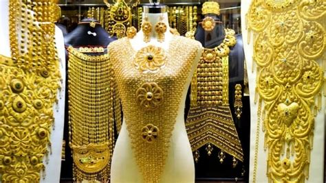 complete guide    buy gold  dubai ratessouks
