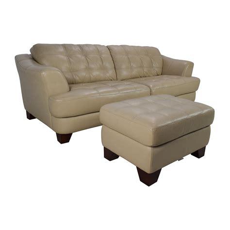 bob furniture sofa bed bobs furniture leather sofa crafty design ideas bobs