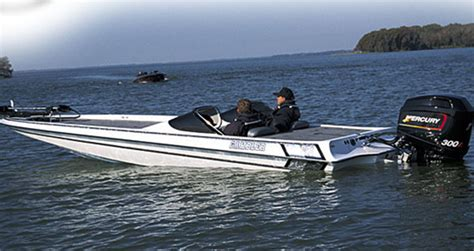 Boat Accessories Bass Pro by Gambler Bass Boats Boat Covers