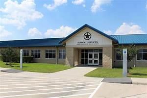 Spring ISD OKs plans for alternative school campus ...