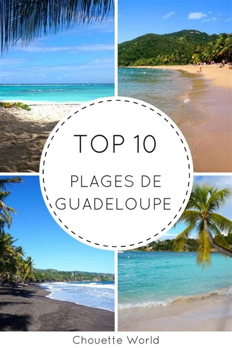 cuisine antillaise colombo de poulet les plus belles plages de guadeloupe top 10 chouette voyage
