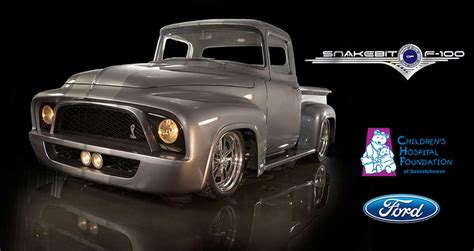 snakebit ford  dodge ram forum ram forums owners