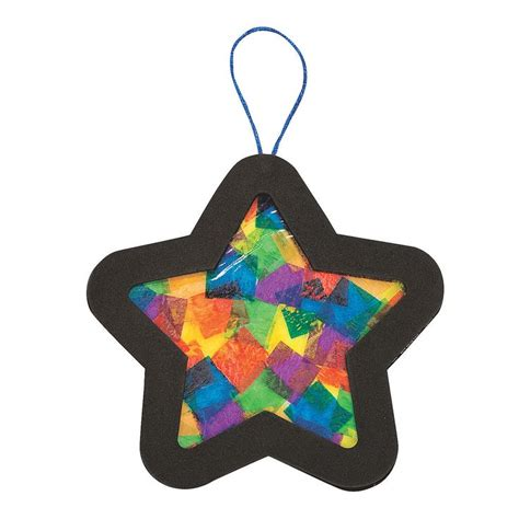 177 best to the edge vbs 2015 images on outer 652 | 55cc118750da830d3f0c6978ccceccac christmas ornament crafts preschool christmas