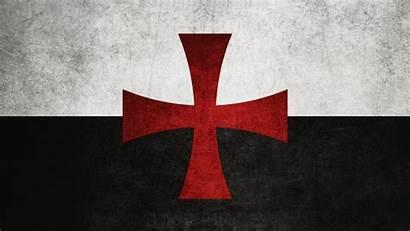 Templar Knights Masonic